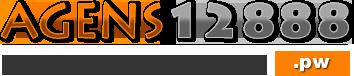 Agen s12888 logo